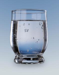 drikkevann2