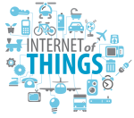 IOT – Industrial Internet of Things