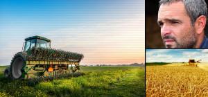 slide-agriculture